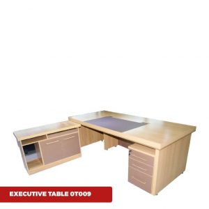 Office Table OT009