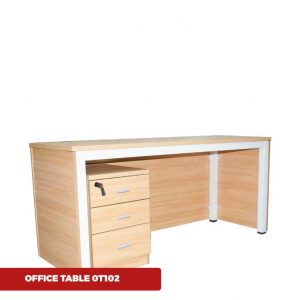 Office Table 0T102