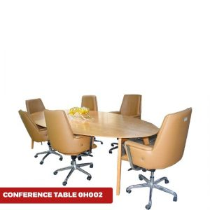 Conference Table OH002