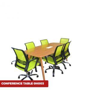 Conference Table OH003