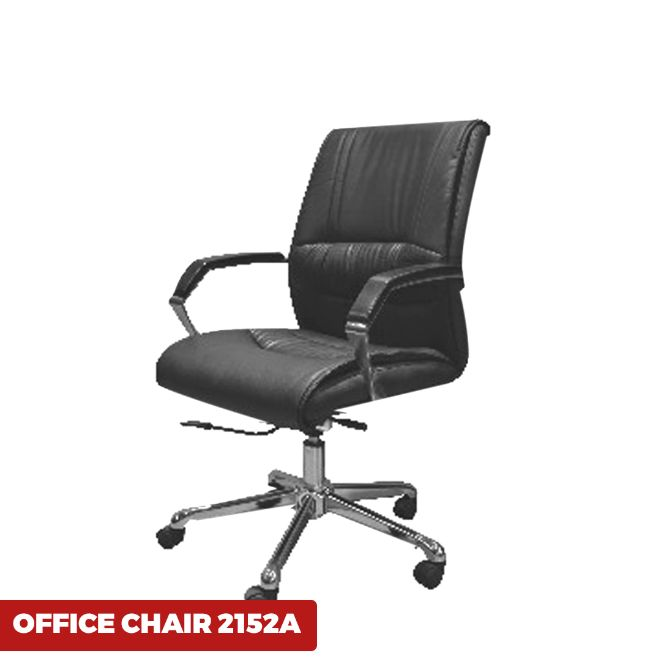 Office Chair 2152A