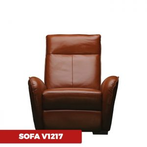 Sofa Chair V1217