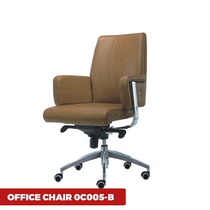Office Chair OC005-B