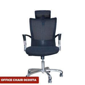 Office Chair OC007A