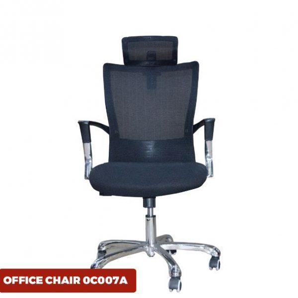 Office Chair OC007A