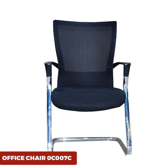 Office Chair OC007-C
