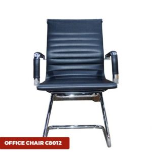 Office Chair CB012