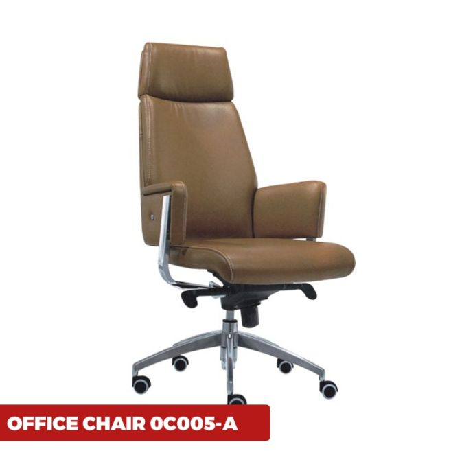 Office Chair OC005-A