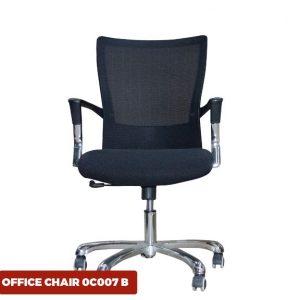 Office Table OC007-B
