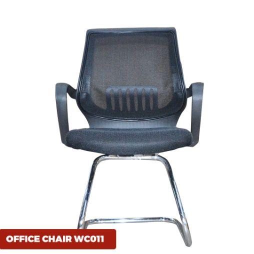 Office Cahir WC011