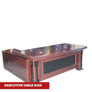 Office Table 8220