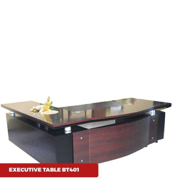 Office Table BT401
