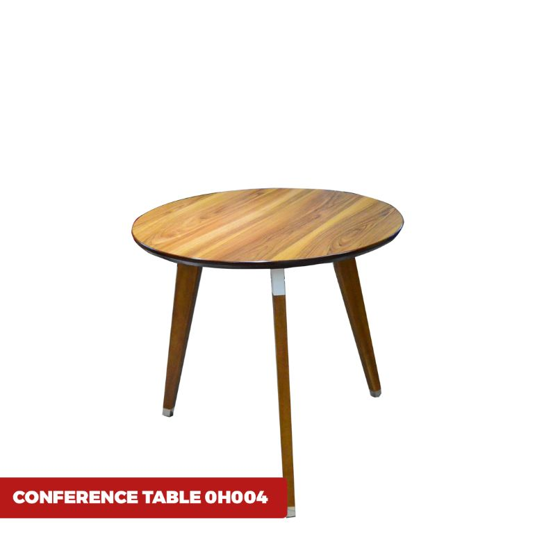 CONFERENCE TABLE 0H004