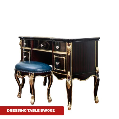 DRESSING TABLE BW002
