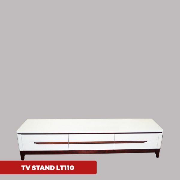Tv Stand LT110