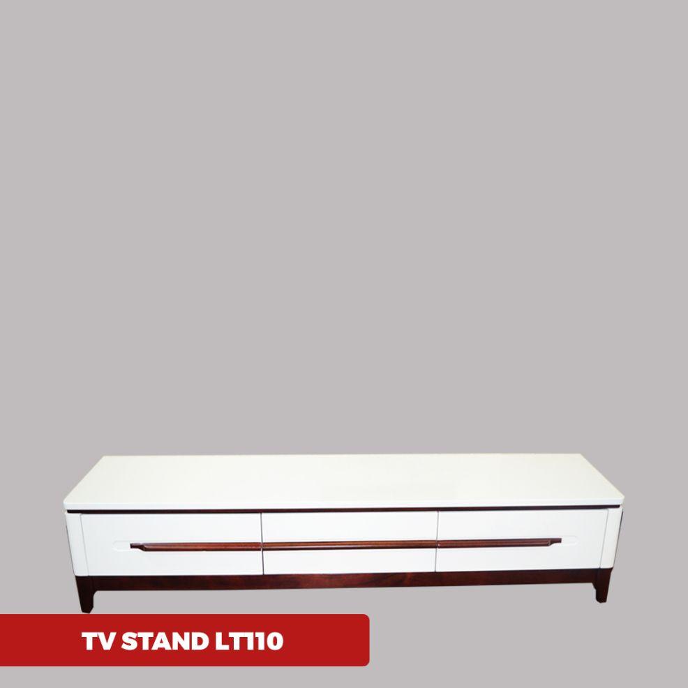 Tv Stand LT110