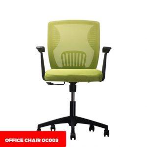 OFFICE CHAIR OC003