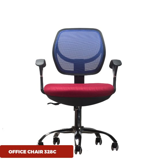 OFFICE CHAIR 328C