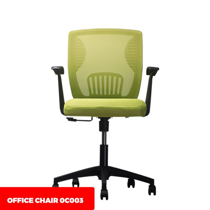 OFFICE CHAIR OC003