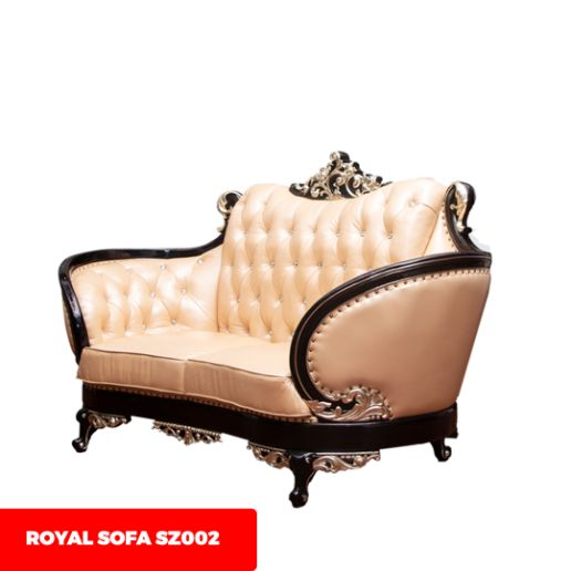 Royal Sofa SZ002