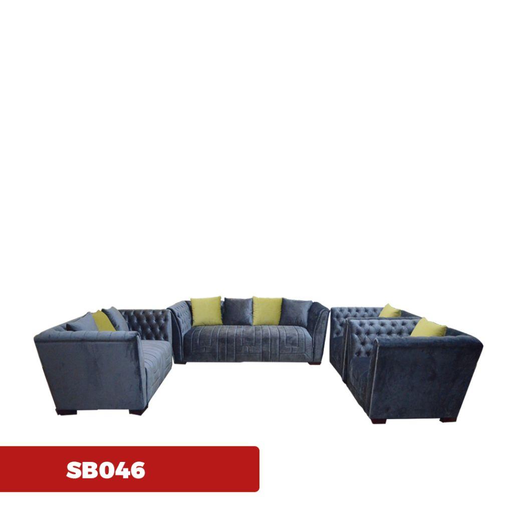 Sofa SB046