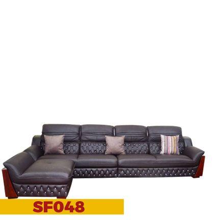 Sofa SF048