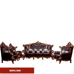Sofa 609