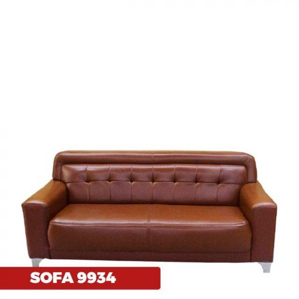 SOFA 9934