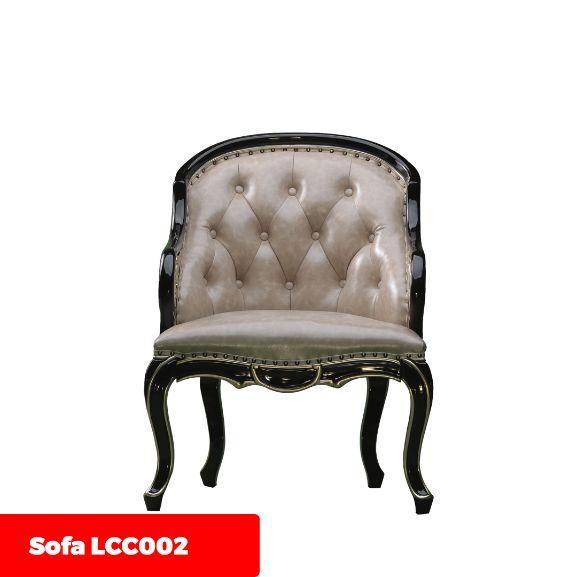 SOFA LCC002