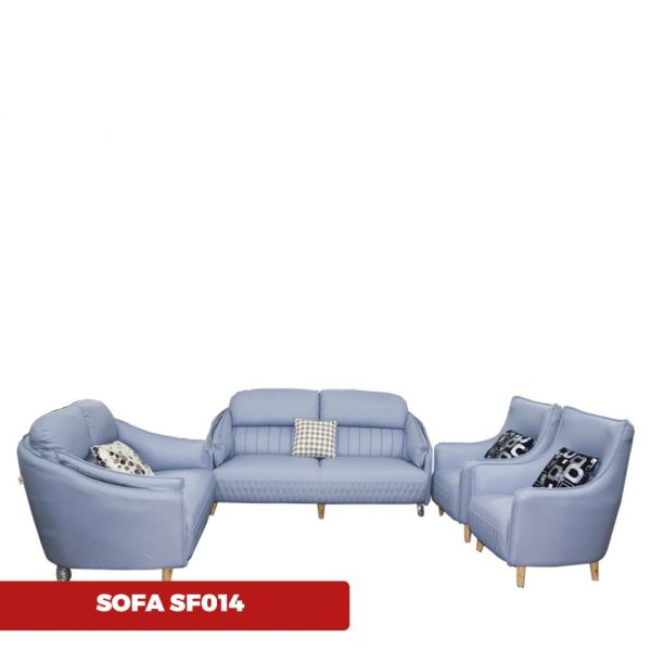 SOFA SF047