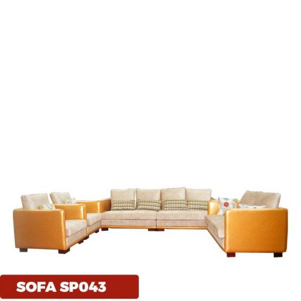 Sofa SP043