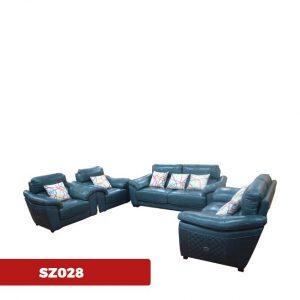 Sofa SZ028
