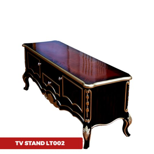 TV STAND LT002