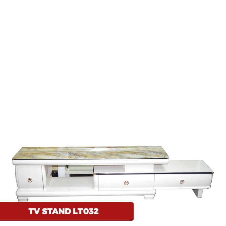 TV STAND LT032