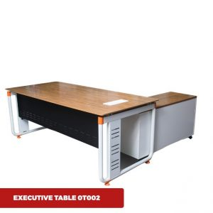 Office Table OT002