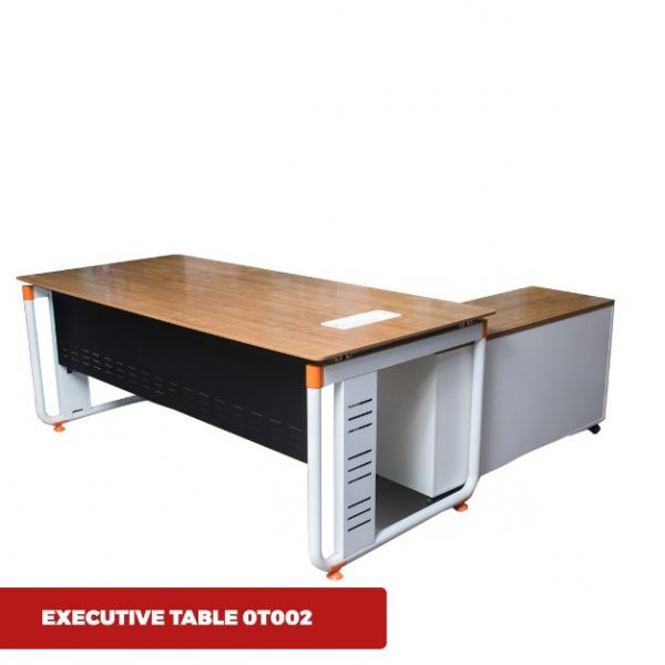 Office Table OT002