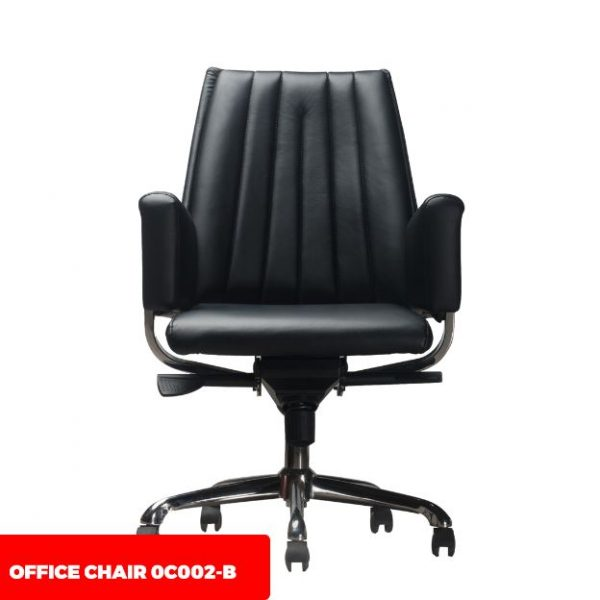 Office Cahir OC002-B
