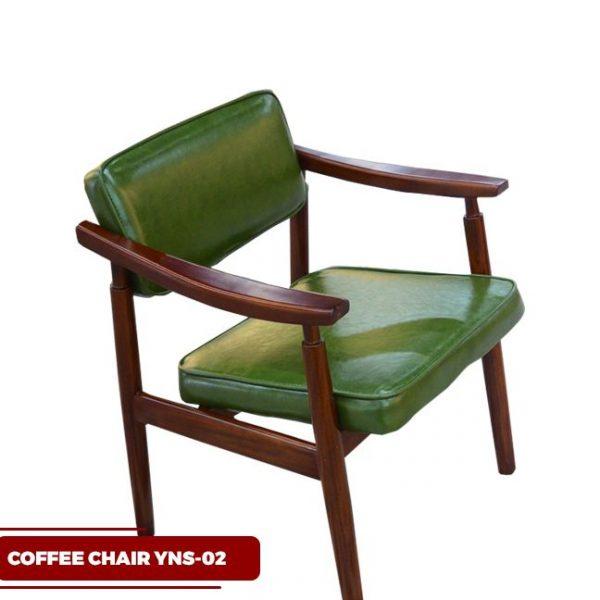 Coffee Chair YNS -02