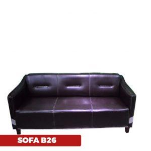 Sofa B26