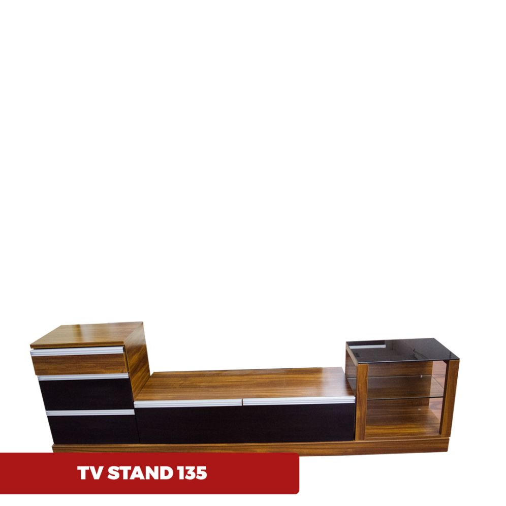 Tv Stand 135