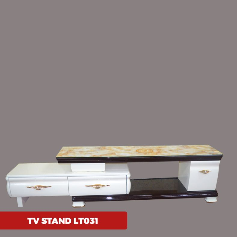 Tv Stand LT031
