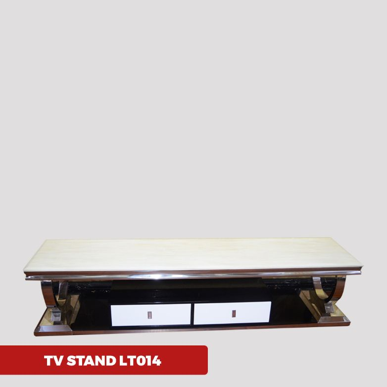 Tv Stand lt014