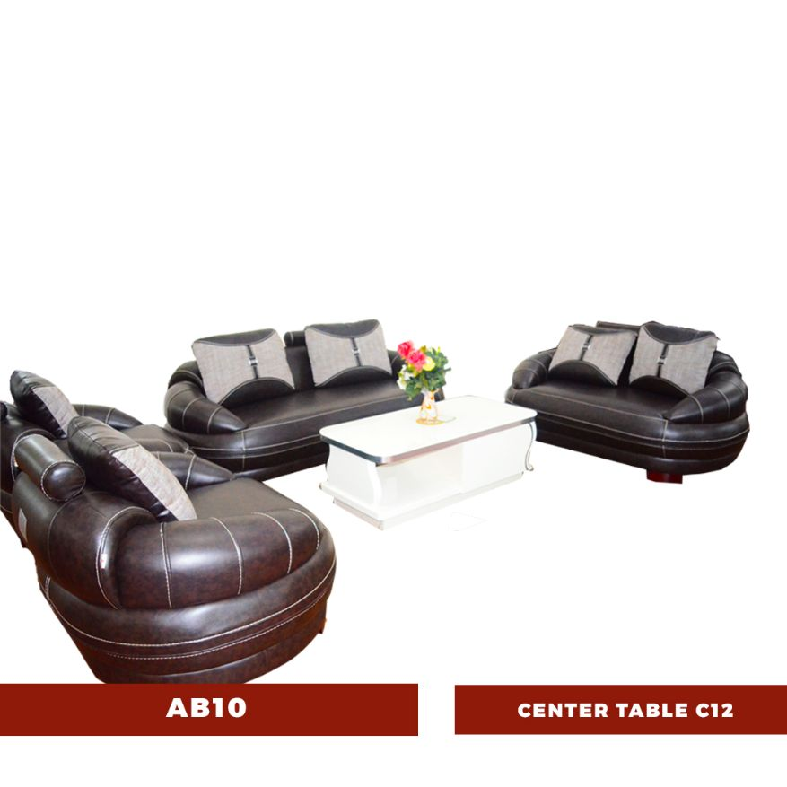 Sofa AB10