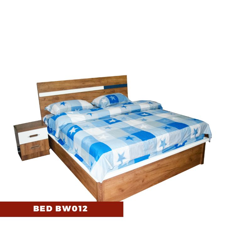 BED BW012
