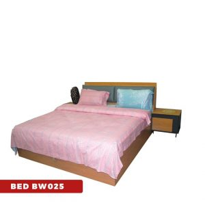 BED BW025