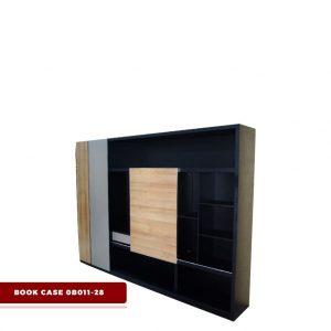 BOOK CASE 0B011-28