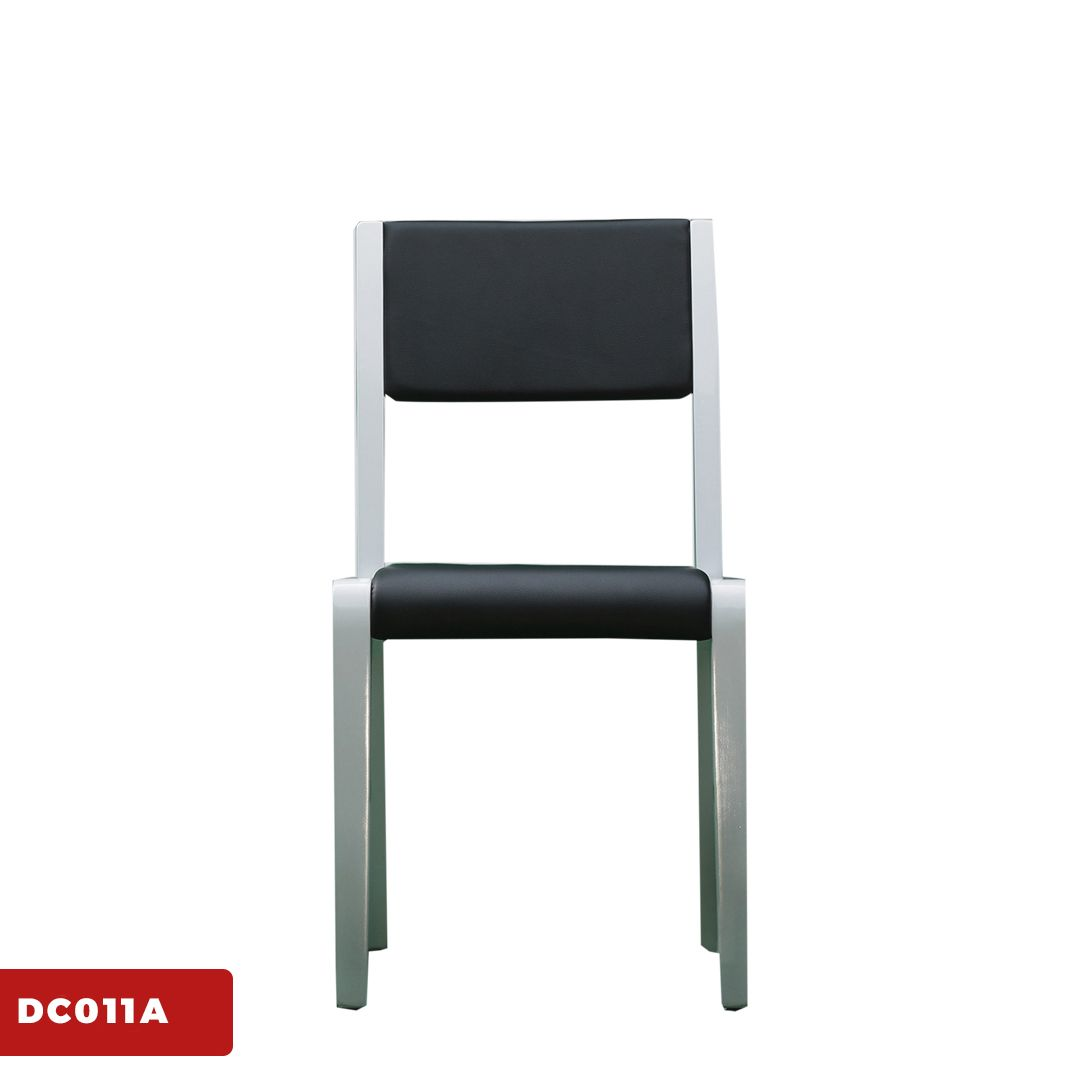 Dining Chair DC011A