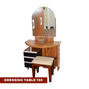DRESSING TABLE 135