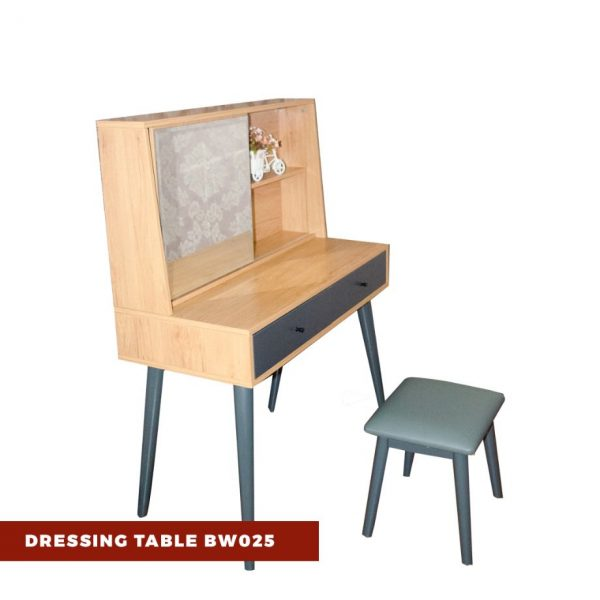 DRESSING TABLE BW025