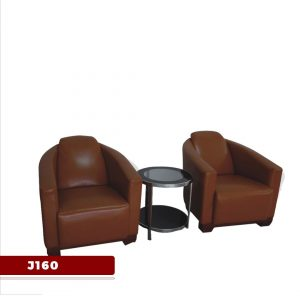COFFE CHAIR J160